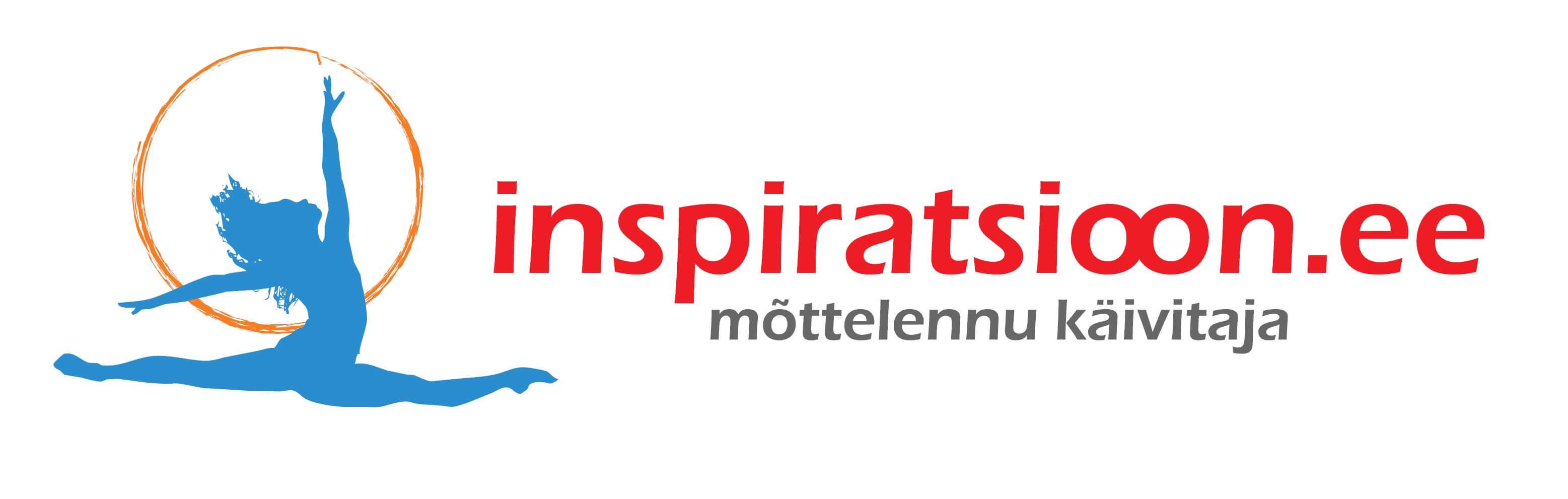 Inspiratsioon - motivatsioon, loovus, eneseareng