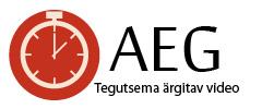 AEG video