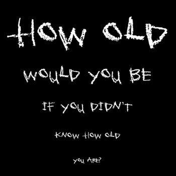kui_vana_sa_oleksid