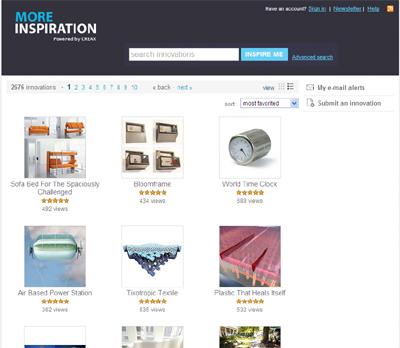 veel_inspiratsiooni_innovaatilised_tooted