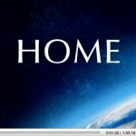 Film Home