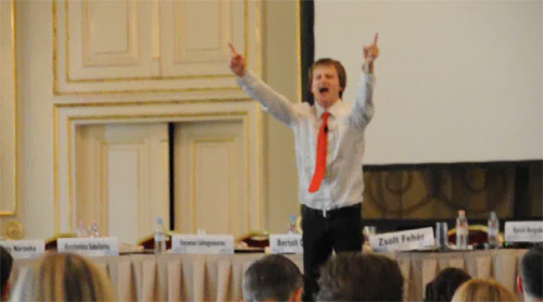harald_lepisk_public_speaking_championship_finalist