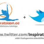 inspiratsioon_twitter