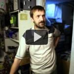 Inspireeriv IT-heategija Vello Kivi