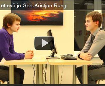 Gert-Kristjan-Rungi