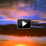 gratitude-video