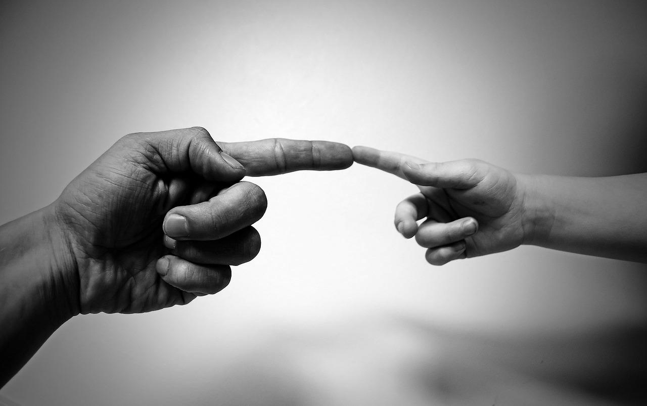 Kuidas alustada mentorina ja muuta maailma?