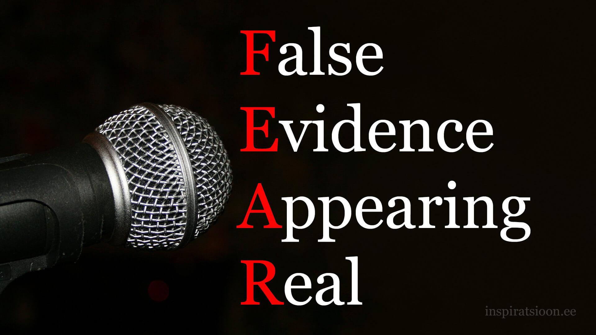 avaliku-esinemise-hirm