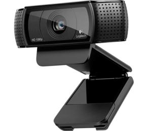 a1665781e3f Videotehnika rent Tartus - Inspiratsioon - motivatsioon, loovus ...